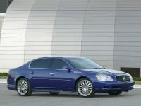 Машина Buick на замечательной фотообои. Обои с автомобилями Buick