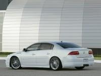 Автомобиль Buick на прекрасной обои. Обои с автомобилями Buick