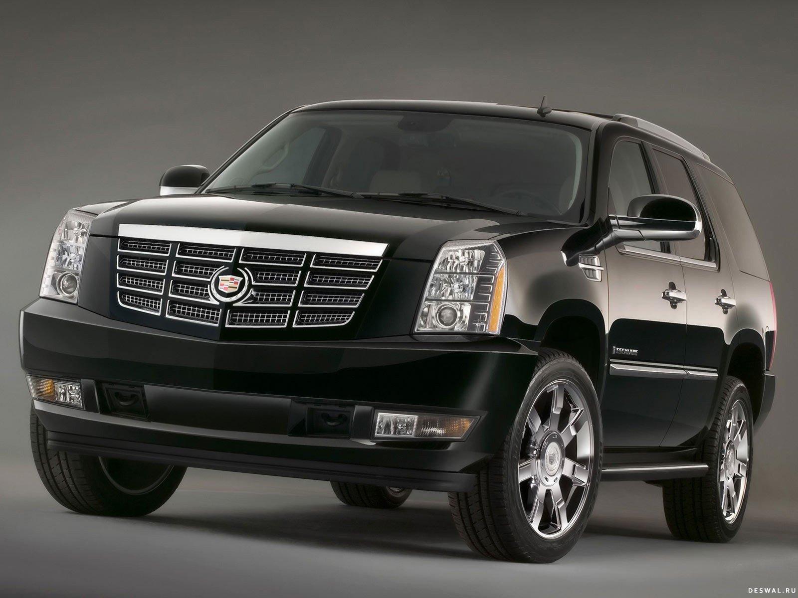 Cadillac на прекрасной фотографии, Нажмите на картинку с обоями автомобиля cadillac, чтобы просмотреть ее в реальном размере
