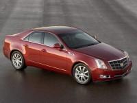 Изящное авто Cadillac на фотографии. Обои с автомобилями Cadillac