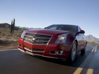 Изображение Cadillac на бесплатной картинке. Обои с автомобилями Cadillac