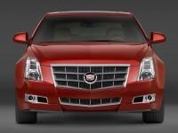 Роскошная машина Cadillac на картинке. Обои с автомобилями Cadillac
