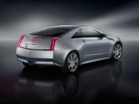Авто Cadillac на хорошей картинке. Обои с автомобилями Cadillac
