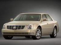 Изображение Cadillac на бесплатной фотообои. Обои с автомобилями Cadillac