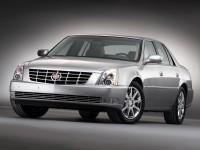 Роскошное авто Cadillac на фотообои. Обои с автомобилями Cadillac