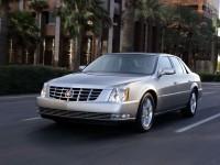 Авто Cadillac на картинке. Обои с автомобилями Cadillac