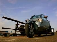 Автомобиль Carver на бесплатной фотографии. Обои с автомобилями Carver