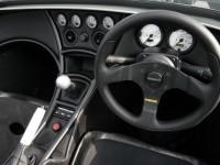 Авто Катерхам на бесплатной картинке. Обои с автомобилями Caterham