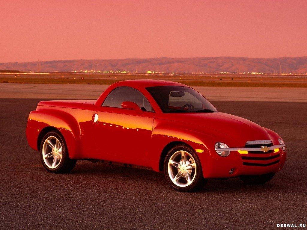 Роскошный автомобиль Шевроле на обои, Нажмите на картинку с обоями автомобиля chevrolet, чтобы просмотреть ее в реальном размере