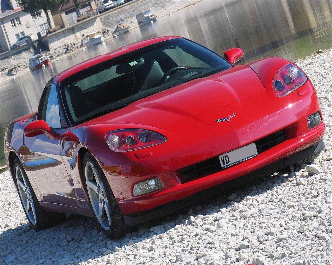 Обои авто Шевроле, Нажмите на картинку с обоями автомобиля chevrolet, чтобы просмотреть ее в реальном размере