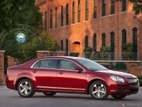 Автомобиль Chevrolet на бесплатной фотообои. Обои с автомобилями Chevrolet