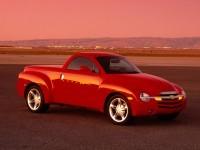 Роскошный автомобиль Шевроле на обои. Обои с автомобилями Chevrolet
