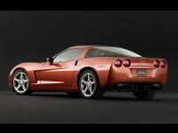 Роскошная машина Chevrolet на обои. Обои с автомобилями Chevrolet