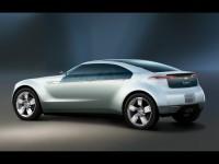 Изображение Chevrolet на халявной фотообои. Обои с автомобилями Chevrolet