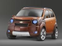 Красивая машина Chevrolet на фотообои. Обои с автомобилями Chevrolet