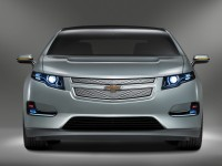 Chevrolet на отличной фотографии. Обои с автомобилями Chevrolet