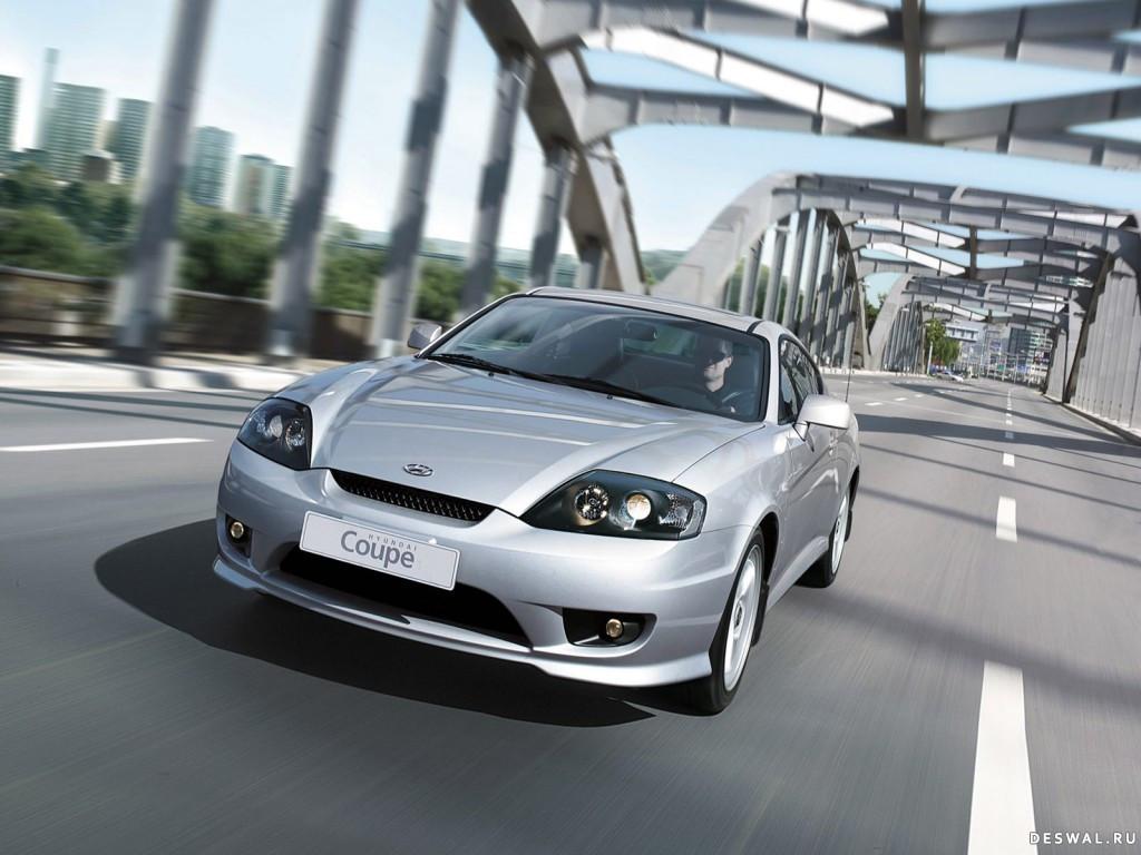 Скорость Автомобиль Speed car Авто…