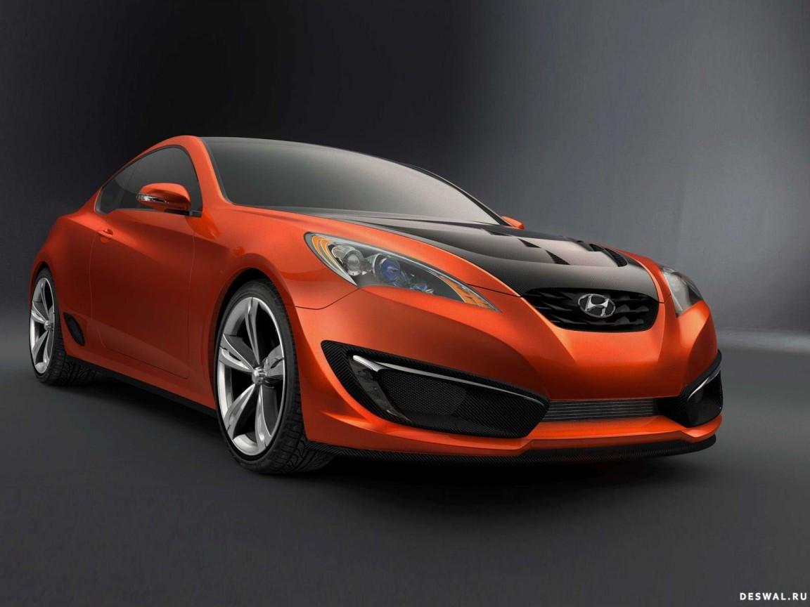 Ноября 14 2012 корейские автомобили на