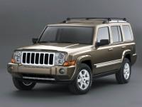 Джип / Jeep