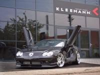 Клееман / Kleemann