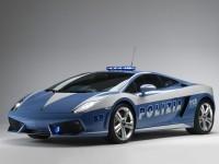 Ламборджини / Lamborghini