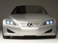 Лексус / Lexus