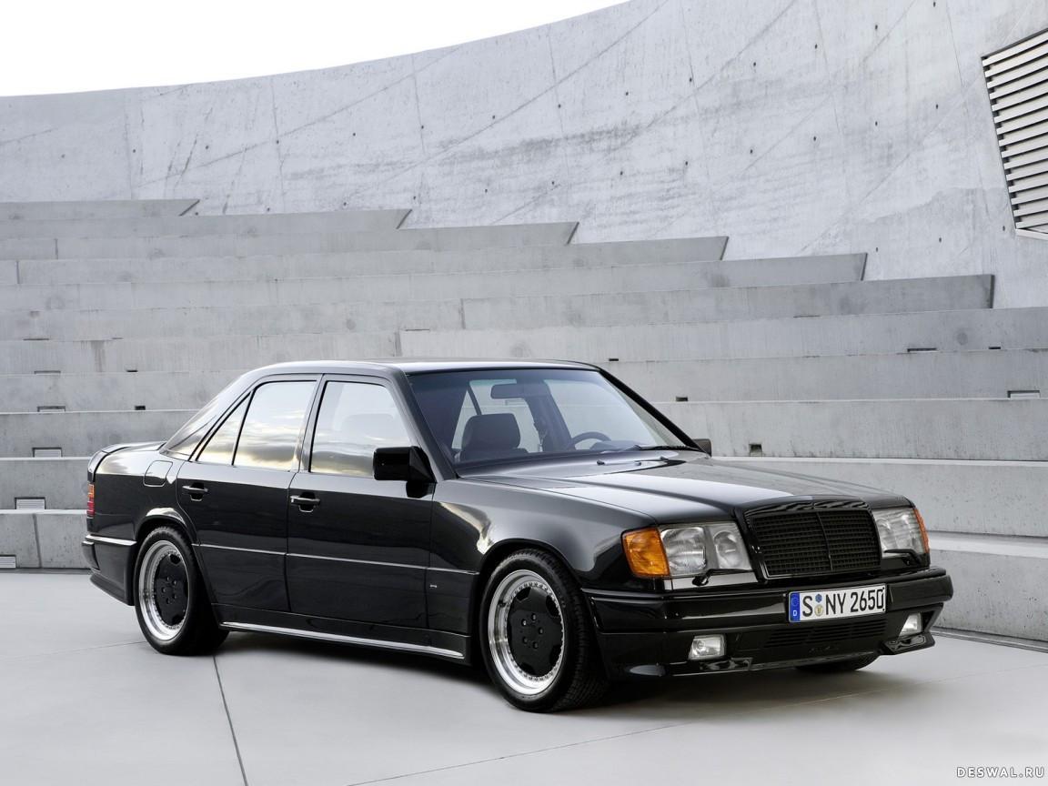 Скачать диски, Mercedes, красава…