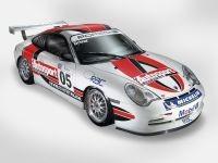 Порше / Porsche