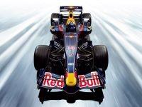 Ред Булл / Red Bull