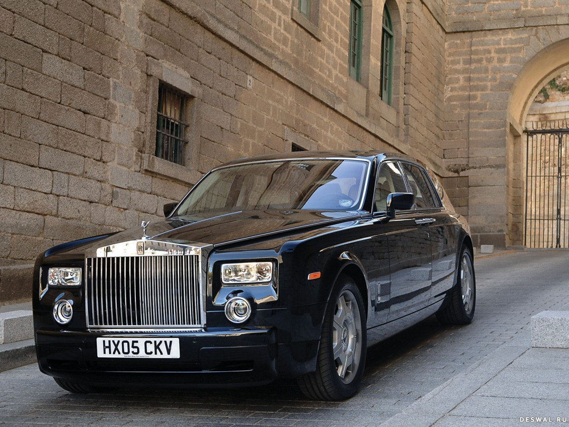 rolls royce case study Free essay: unit 2 2013 rolls royce corporation case study 21 in this case i believe the key to solving rolls royce's issue boils down to stakeholder.