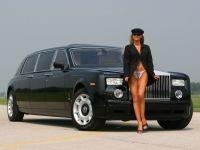 Роллс Ройс / Rolls Royce