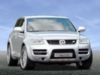 Фольксваген / Volkswagen