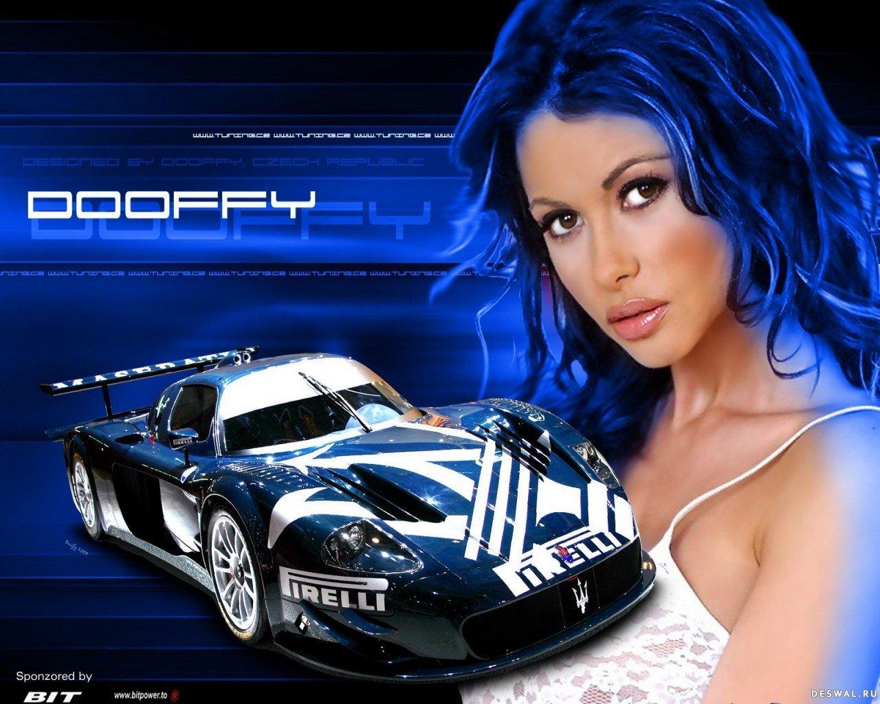 Проститутка 500 р в час 12 фотография