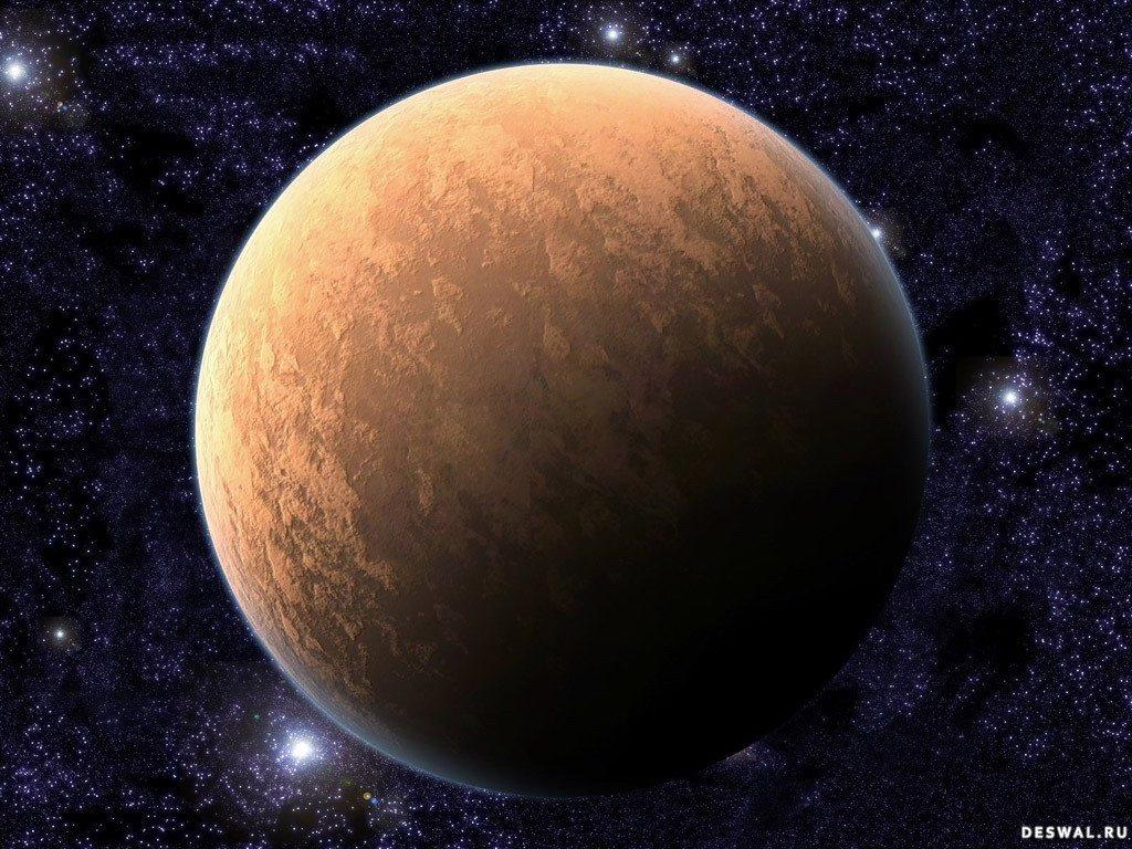 Фото 99.. Нажмите на картинку с обоями космоса, чтобы просмотреть ее в реальном размере