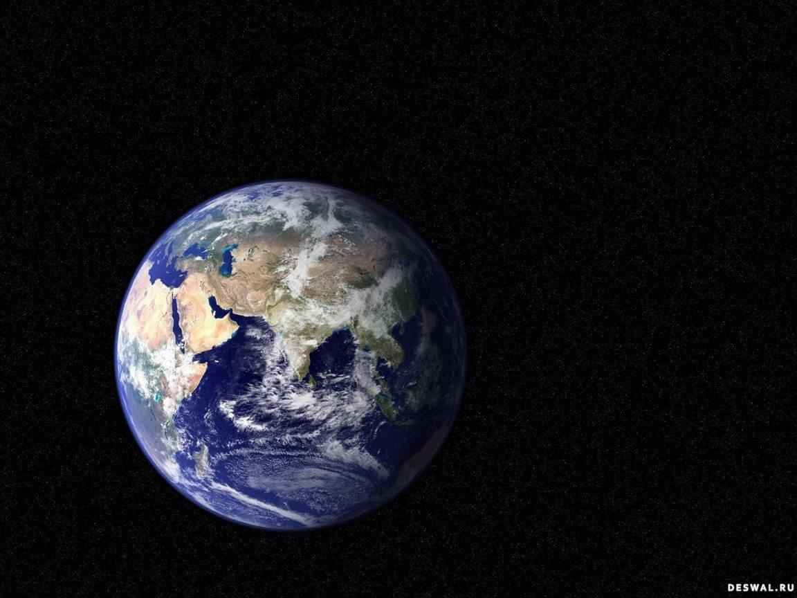 Фото 4.. Нажмите на картинку с обоями космоса, чтобы просмотреть ее в реальном размере