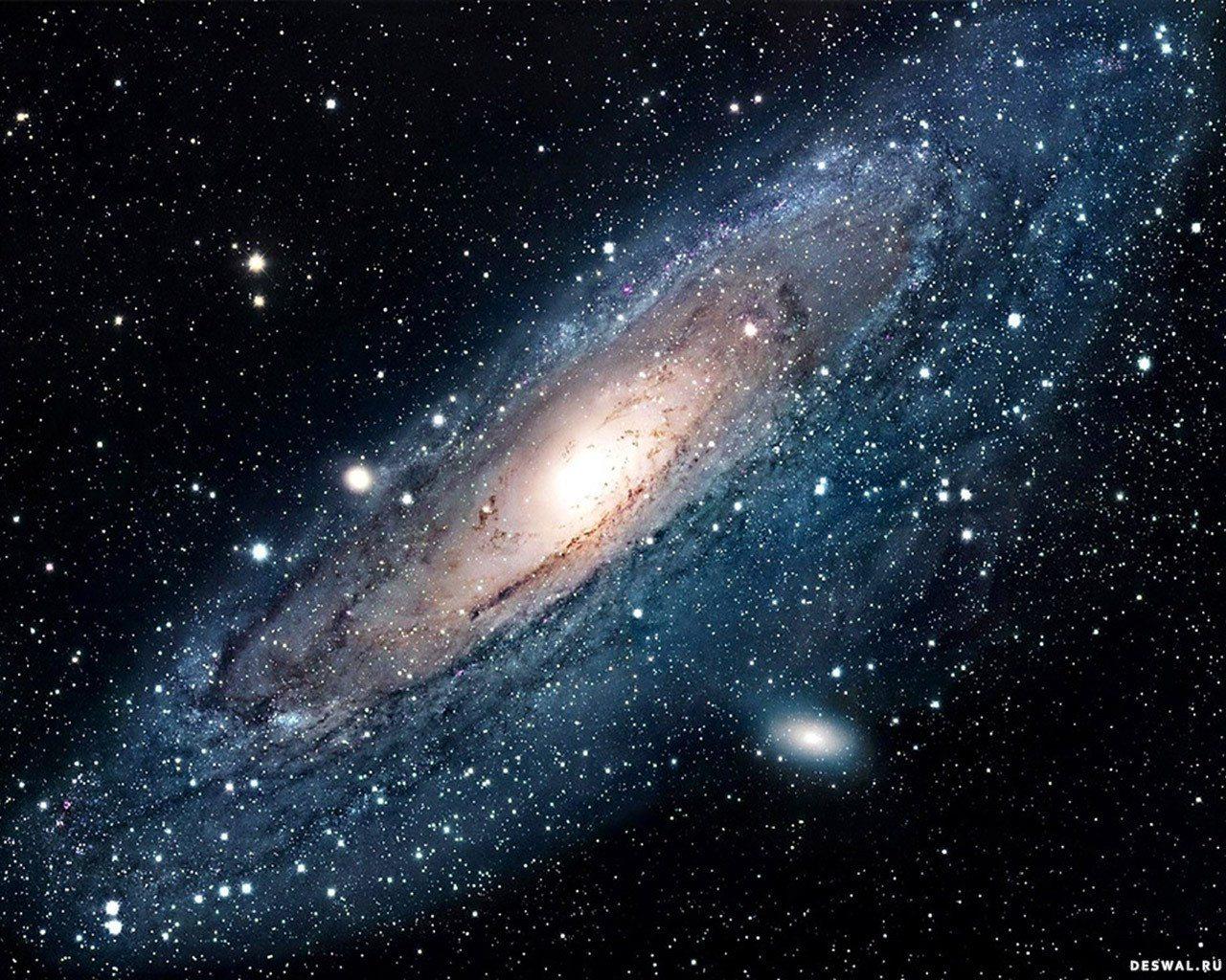 Фото 14.. Нажмите на картинку с обоями космоса, чтобы просмотреть ее в реальном размере