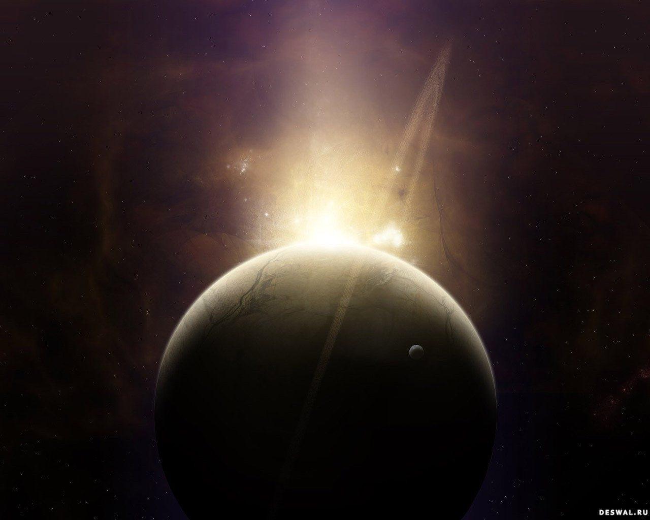 Фото 103.. Нажмите на картинку с обоями космоса, чтобы просмотреть ее в реальном размере