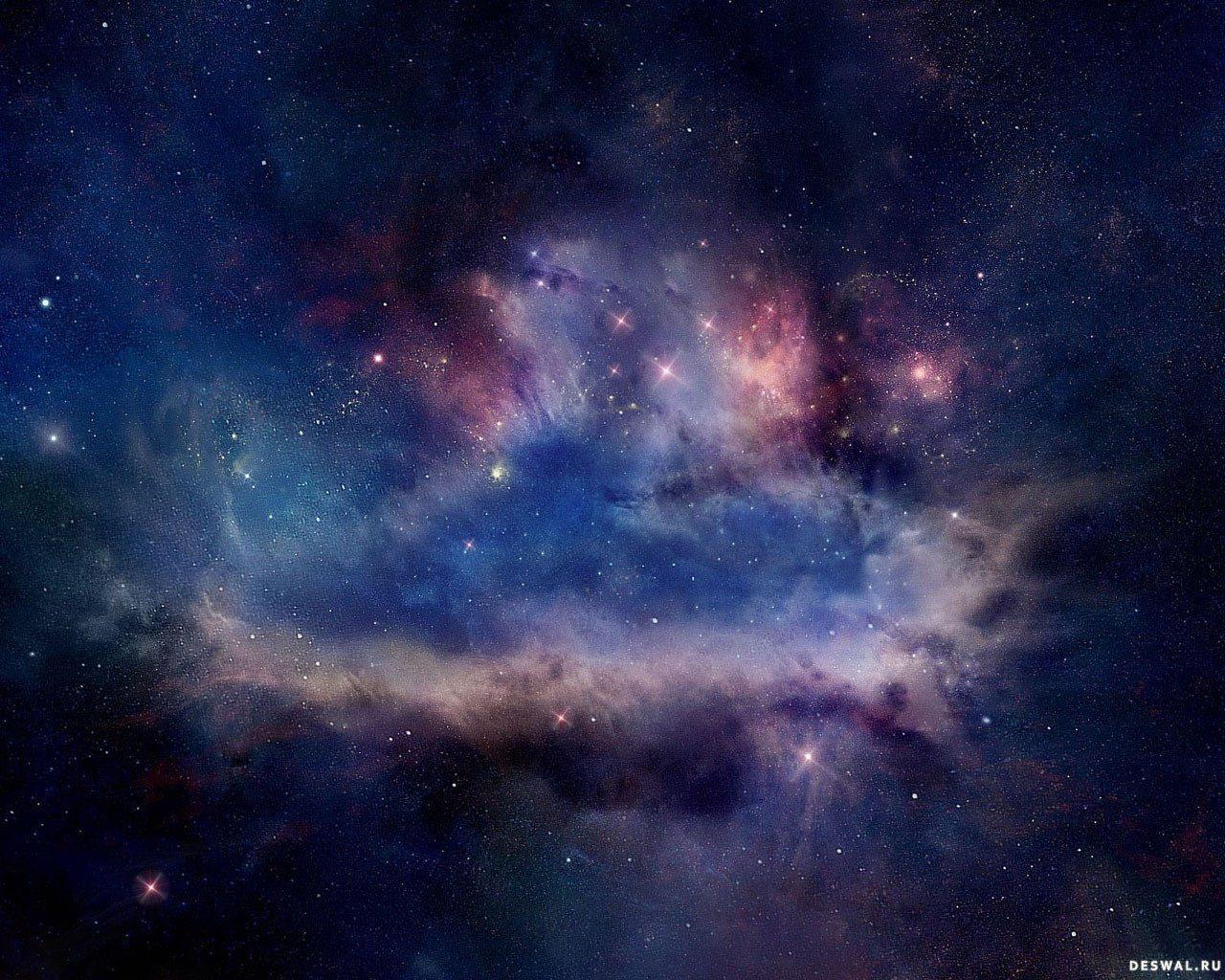Фото 284.. Нажмите на картинку с обоями космоса, чтобы просмотреть ее в реальном размере