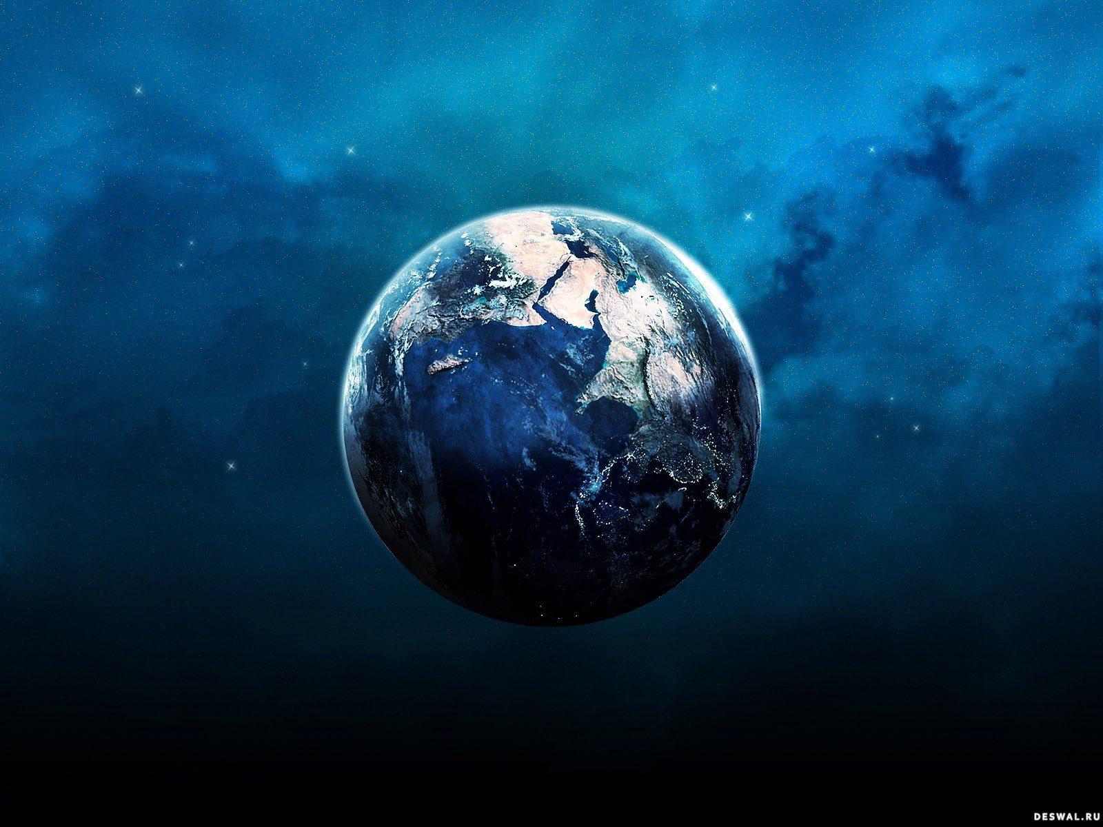 Фото 22.. Нажмите на картинку с обоями космоса, чтобы просмотреть ее в реальном размере