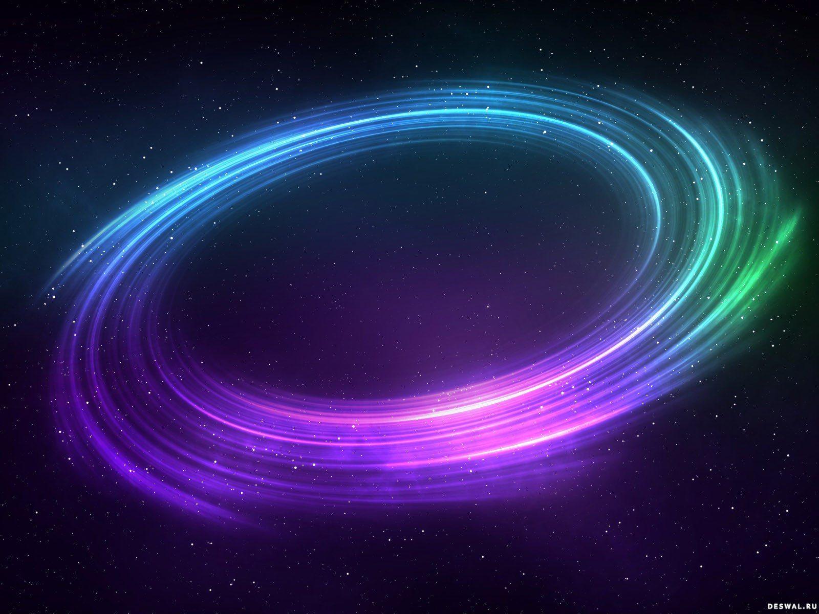 Фото 151.. Нажмите на картинку с обоями космоса, чтобы просмотреть ее в реальном размере