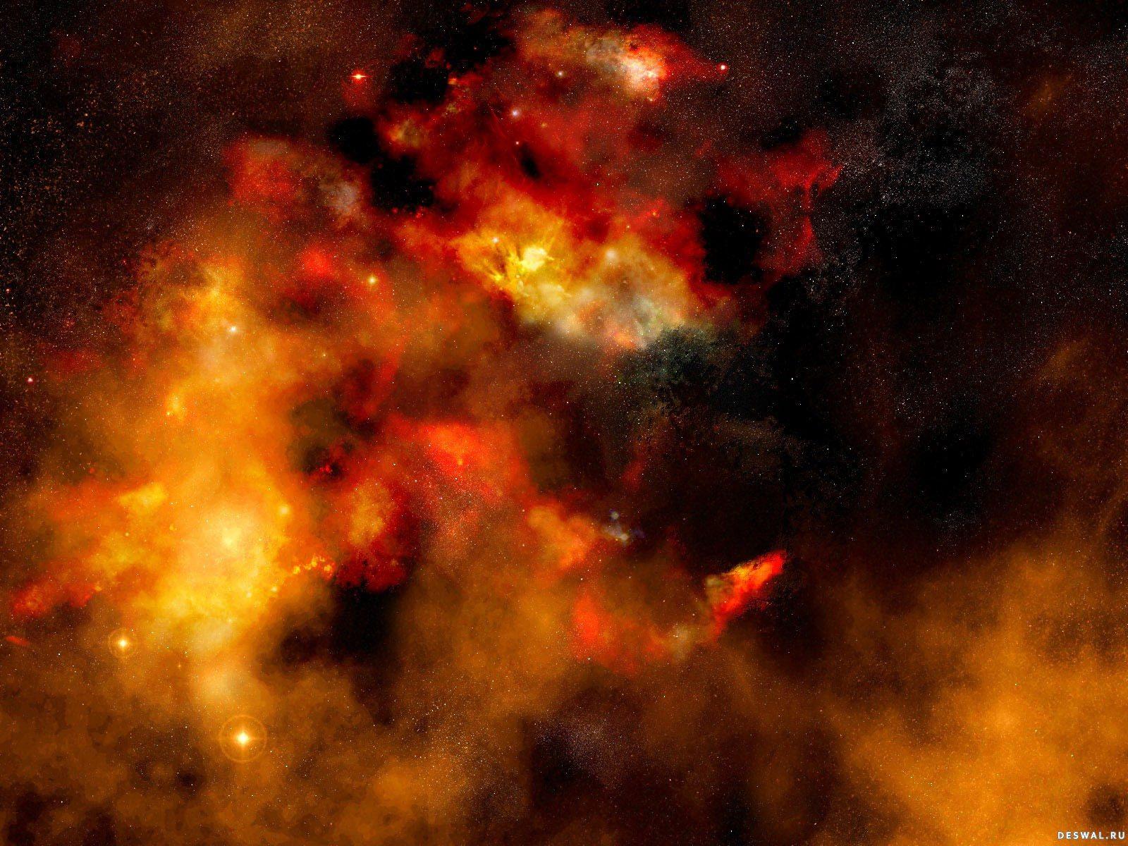 Фото 271.. Нажмите на картинку с обоями космоса, чтобы просмотреть ее в реальном размере