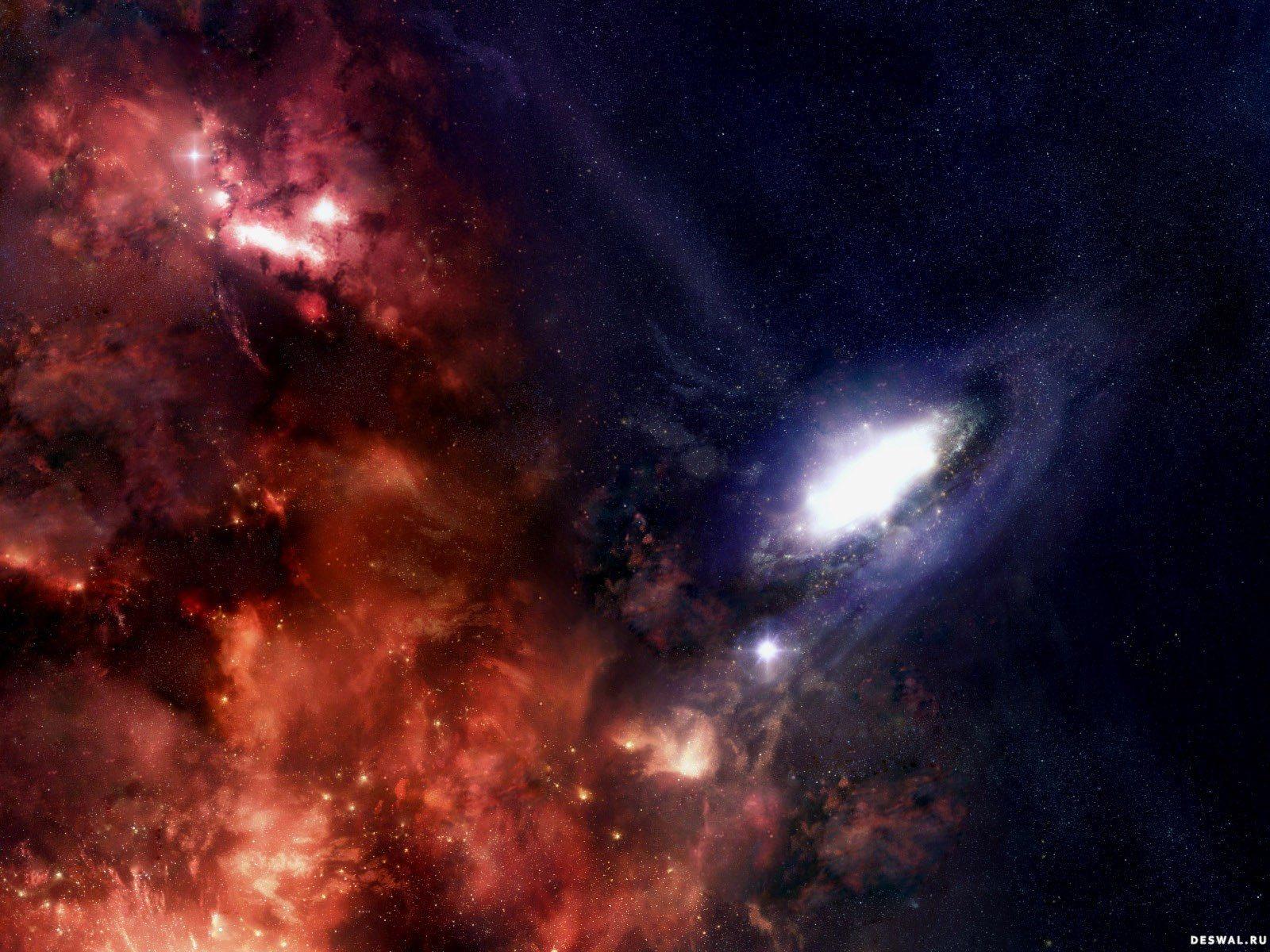 Фото 275.. Нажмите на картинку с обоями космоса, чтобы просмотреть ее в реальном размере