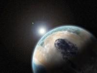 Фото 2.. Обои для рабочего стола: космос