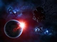 Фото 111.. Обои для рабочего стола: космос