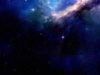 Фото 156.. Обои для рабочего стола: космос