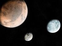 Фото 162.. Обои для рабочего стола: космос