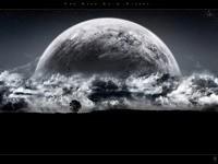 Фото 216.. Обои для рабочего стола: космос