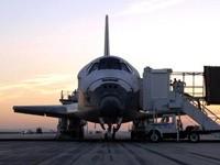 Фото 233.. Обои для рабочего стола: космос