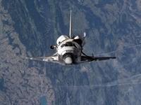 Фото 236.. Обои для рабочего стола: космос