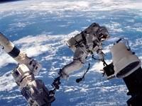 Фото 237.. Обои для рабочего стола: космос